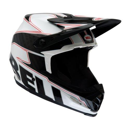 Bell-Full-9-Full-Face-Carbon-Emblem-Helmet