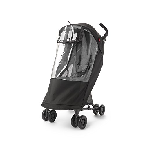 OXO Tot Air Stroller Rain Shield by OXO