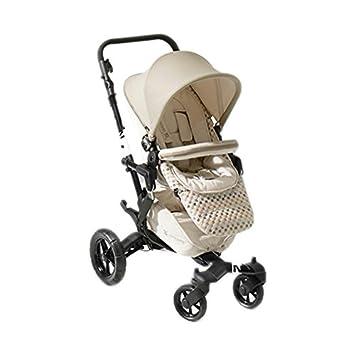 Concord 1703496031 - set neo mobility edición especial milan 0m+: Amazon.es: Bebé
