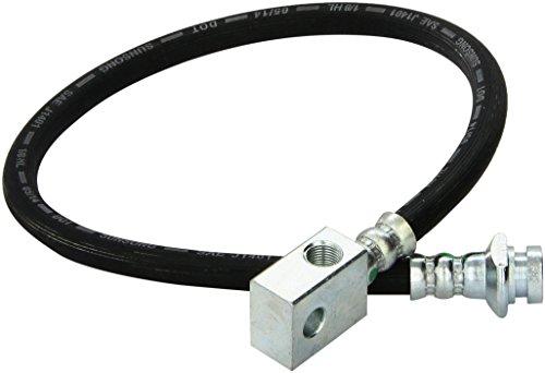 Pickup Centric Brake (Centric Parts 150.42354 Brake Hose)