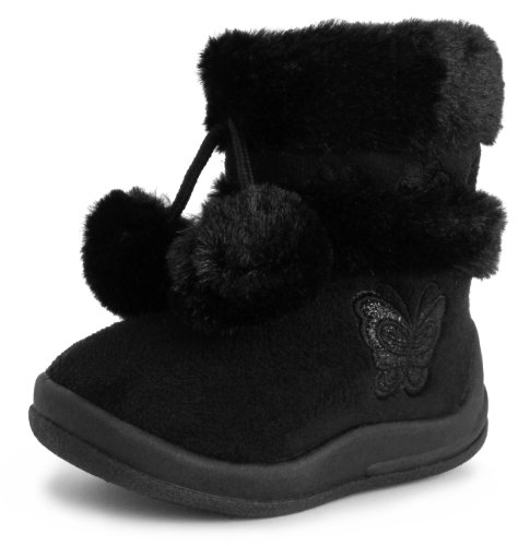 kali-footwear-little-girls-zello-glitter-pom-pom-boots