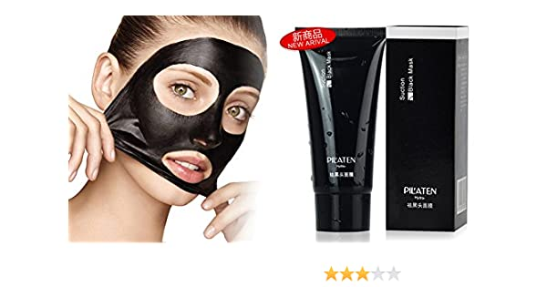 blackhead mask sverige
