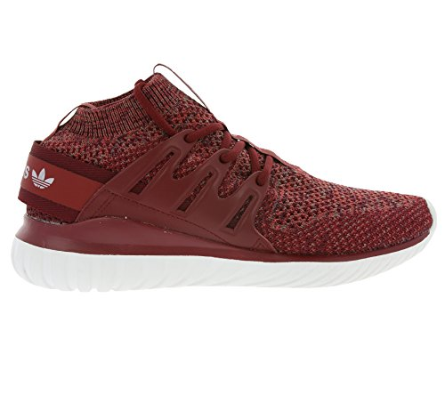 Baskets Nova Tubular Chaussures PK adidas Homme qEF7S
