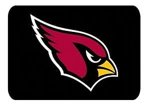 Arizona Cardinals NFL Mouse Pad