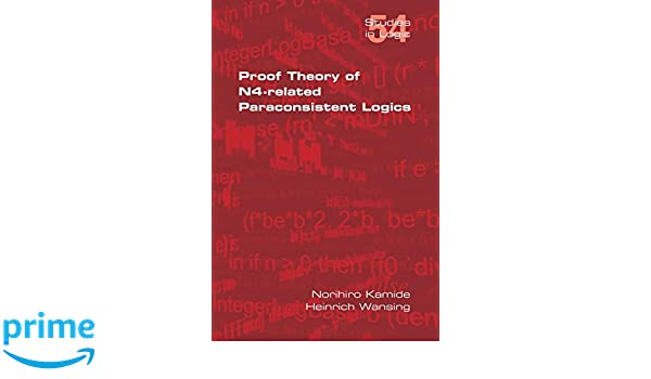 logic systems n4 study guide