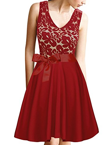 Quinceanera Dress Designers - 4