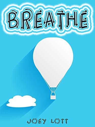 Breathe Breathing According Physical Emotional ebook product image