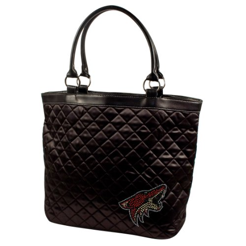 Quilted Coyote Trim - 8