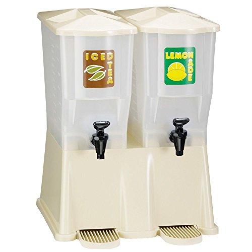 Almond Faucet - 6