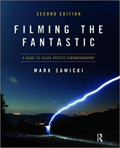 image of cover for Finding the Fantastic