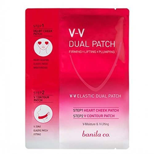 Banila-Co-VV-Elastic-Dual-Patch-25g25g