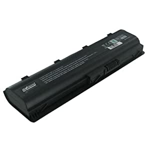 Hewlett Packard Pavilion G7-1173DX Main Battery