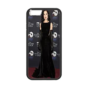 iPhone 6 Plus 5.5 Inch Phone Case Phantom of the Opera Q6A1159157