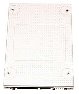 Original Acer disco duro/SSD 5.08 cm 256 GB de disco duro para Aspire Z3-613 Serie