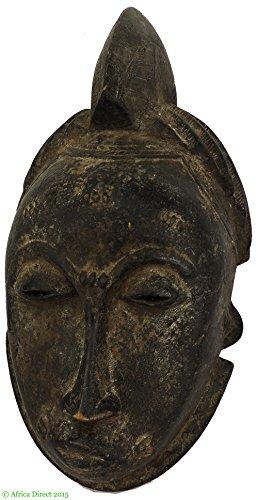 Pre Kpan Mblo Ivory Coast African ()