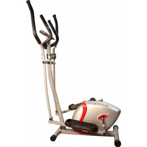 Easy Fit by Weslo bicicleta elíptica Gear 120: Amazon.es: Bricolaje y herramientas