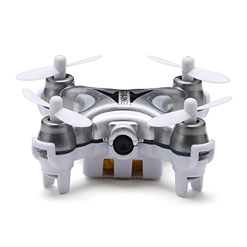Eachine-E10-E10C-E1WD-Mini-Quadcopter-Nano-RC-Quadcopter-Drone-RTF