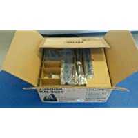 TOSHIBA KN-3520 BRIDGE KIT FOR FINISHER MJ1022 MJ1025