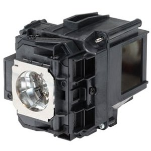 EPSON V13H010L76 Replacement Lamp for PowerLite Pro G6xxx Series by Epson