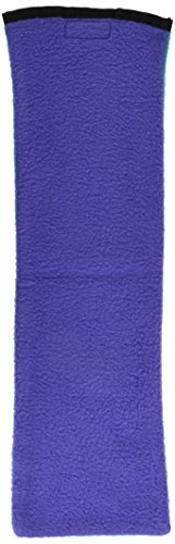 midwest-homes-for-pets-ferret-critter-nation-ramp-cover-3-pack-purple-teal