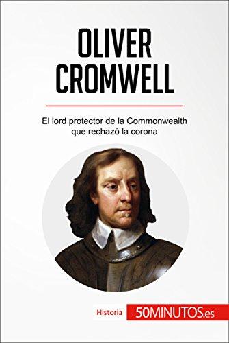 cromwell spanish edition