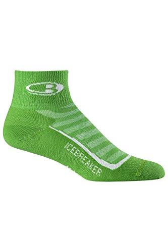 icebreaker-run-plus-ultra-light-mini-socks-medium-turf-white-turf