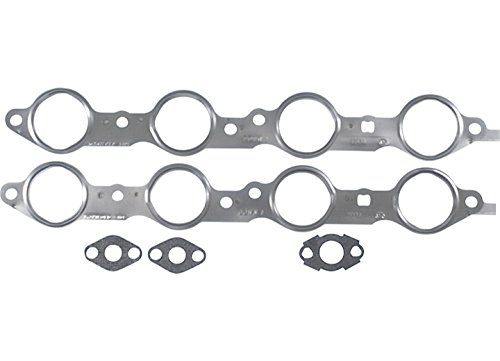 - MAHLE Original MS16124 Exhaust Manifold Gasket Set