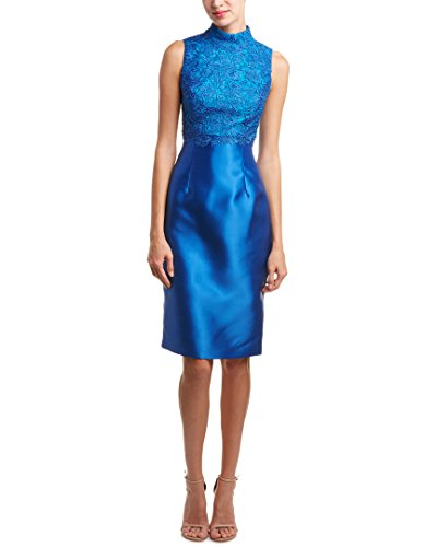 ml-monique-lhuillier-womens-sheath-dress-4-blue