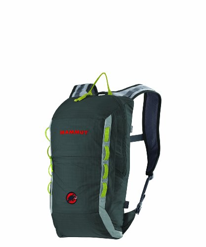 Mammut Neon Light Backpack