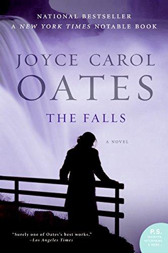 The Falls: A Novel (P.S.) - Falls Stores In Niagara