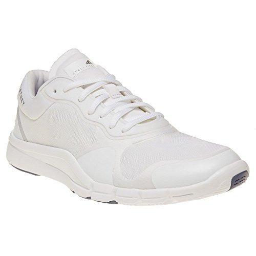 Morsup Blanc Ftwbla violet De Blanc Chaussures ftwbla Multicolore Fitness Adipure Femme Adidas wfSCF7xppq