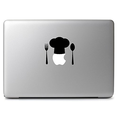 chef-hat-vinyl-decal-sticker-die-cut-vinyl-decal-for-windows-cars-trucks-tool-boxes-laptops-macbook-