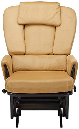 Buy modern glider chair