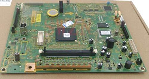 Printer Parts Yoton PCA Assy Yoton Board Logic Main Board MainBoard Mother Board for Canon MF-6530 MF-6550 MF6530 MF6550 FM2-5042