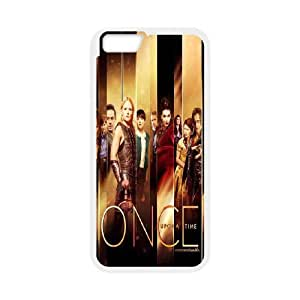 """Unique Phone Case Design 10Famous Movie Once Upon A Time Series- For Apple Iphone 6,4.7"""" screen Cases"""