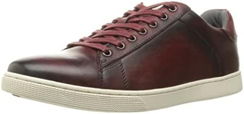 Steve Madden Men's RINGWALD Fashion Sneaker
