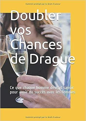 DRAGUE DOUBLEZ VOTRE TÉLÉCHARGER LE LIVRE