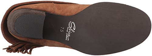 Sbicca Women's Cairenn Women's Sbicca Boot Sbicca Cairenn Tan Boot Tan OfqCOwxP