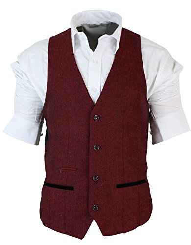 Find fabulous prices on a Waistcoat at Macys. Uncover the newest trends for a Mens Waistcoat, Boys Waistcoat and more.