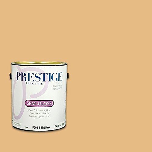 prestige-interior-paint-and-primer-in-one-1-gallon-semi-gloss-coral-shell