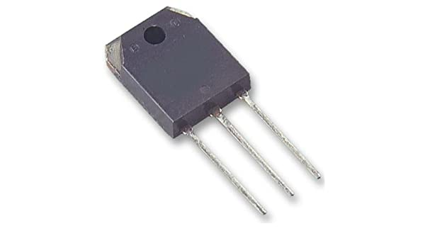 2sa1386-transistor TO-3P pnp Allegro Sanken