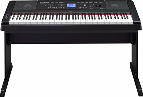 Buy portable digital piano weighted keys