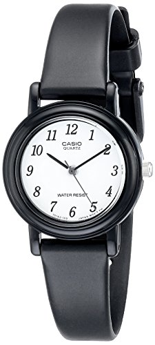 casio-womens-lq139b-1b-classic-round-analog-watch