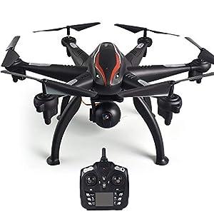 Best Hexacopters