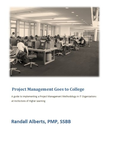 project-management-goes-to-college