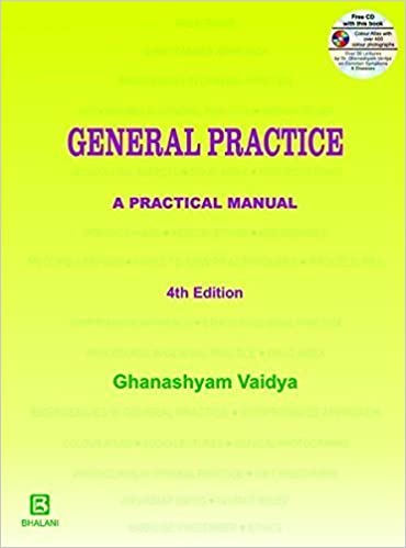 Buy general practice a practical manual with cd rom book online at buy general practice a practical manual with cd rom book online at low prices in india general practice a practical manual with cd rom reviews fandeluxe Gallery