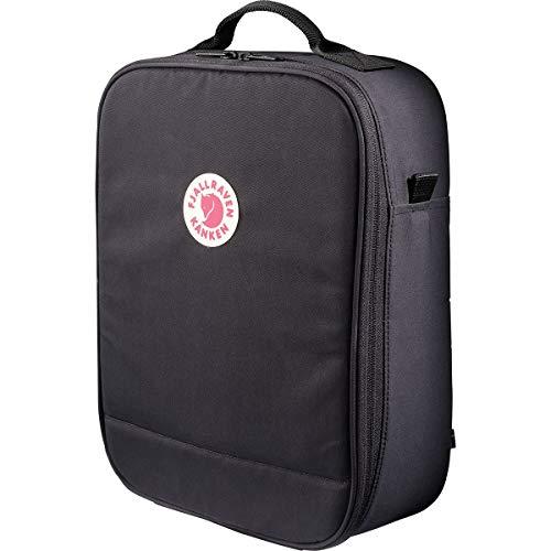 Fjallraven - Kanken Photo Insert Camera Case for Backpacks