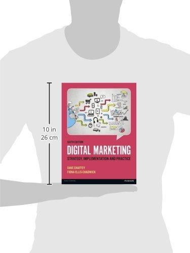 Digital-Marketing-6th-Edition