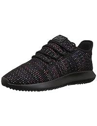 adidas Originals Mens Tubular Shadow Ck Fashion Sneakers Running Shoe