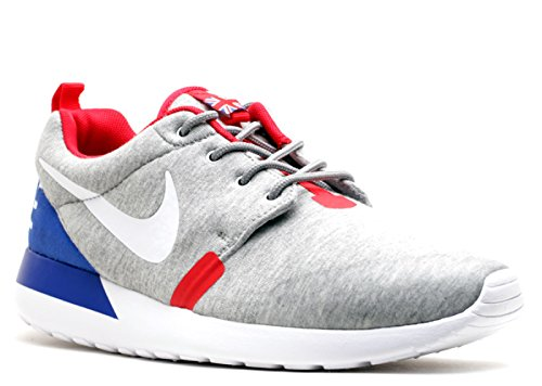 Nike Rosherun QS (GS) Great Britain - 703935-002 -